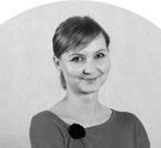 Janiak-Agnieszka