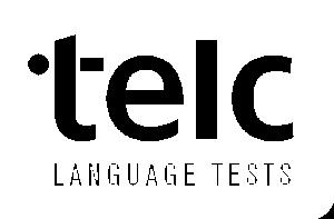 telc language duże