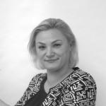 25. Mikołajczyk Monika (2)