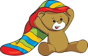 TeddyCover_colorMatch_3
